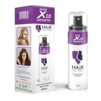 Лечебные средства для волос