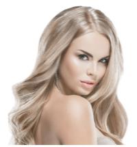 Красота и молодость волос