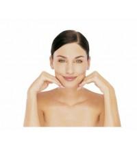 Здоровая кожа - это просто